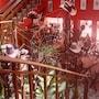 Buffalo Bill Hotel Koh Chang photo 21/25