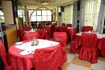 Nemax Royal Hotel - Restaurant  - #0