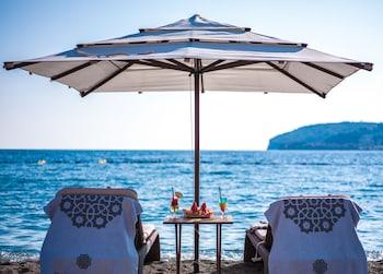 Dukley Hotel & Resort - Beach  - #0