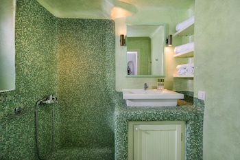 Ananda Vintage - Bathroom  - #0