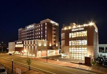 Photo for Hotel WBF Grande Asahikawa in Asahikawa