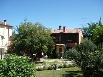 考爾特卡羅琳納農莊飯店