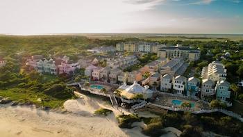 Wild Dunes Resort - Vacation Rentals (657829 undefined) photo