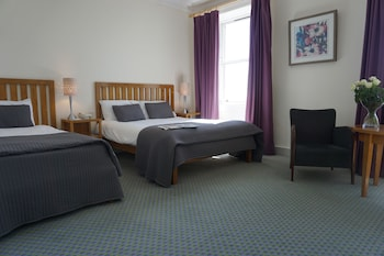 Great National Mulranny Park Hotel - Guestroom  - #0