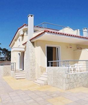 Photo for Spacious Velo flat in Velo-Vocha