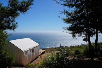Photo for Terra Glamping in Stewarts Point, California