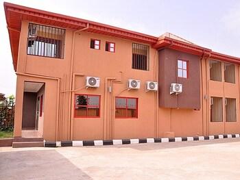 Prestige Events Centre in Lagos (and vicinity)
