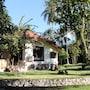 Sabaidee Luang Prabang Resort photo 11/14