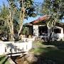 Sabaidee Luang Prabang Resort photo 12/14