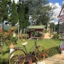 Paramee Inn Pai Resort photo 22/31