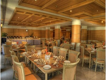 Hotel Margala - Restaurant  - #0
