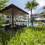 Senvila Boutique Resort photo 36/41