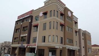 Photo for Bar B Q Zone Inn Bahria Town in Rawalpindi