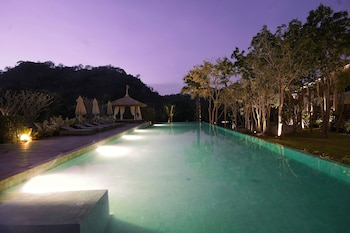 The Series Resort Khaoyai
