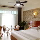 Sunny Sanya Destination Hotel Haitang