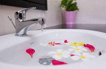 Sokha Roth Premium Hotel - Guestroom  - #0