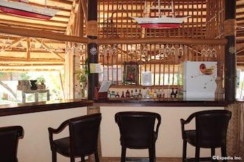 Cashew Grove Beach Resort - Hotel Bar  - #0