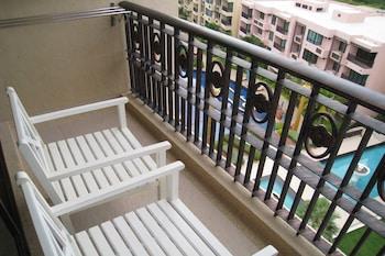 Marrakesh By Favstay - Balcony  - #0
