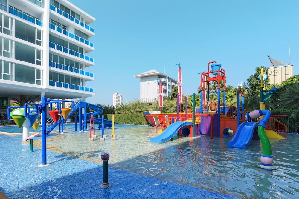 My Resort By Favstay