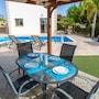Oceanview Luxury Villa 207 photo 27/32