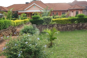 Photo for Impala Suites Hotel in Jinja