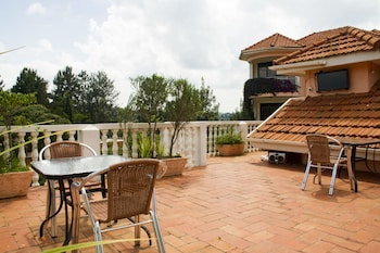 Photo for Spannet Suites in Mbarara