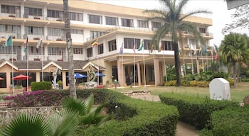 Photo for Lake View Resort Hotel in Mbarara