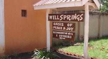 Photo for Wellsprings Hotel in Gulu