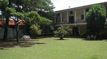 Photo for Acholi Inn in Gulu