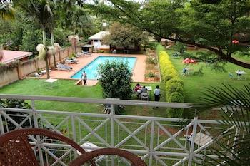 Photo for Jinja Safari Hotel in Jinja