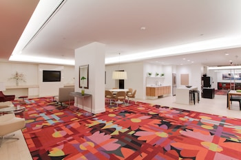 Staniford St. Apartments By Stay Alfred in Boston, Massachusetts