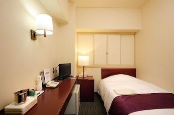 Photo for UEDA PLAZA HOTEL in Ueda
