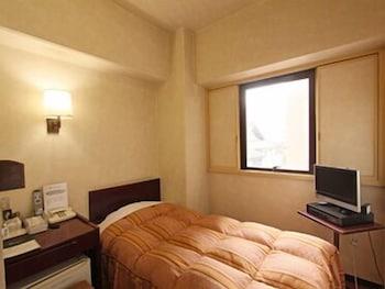 UEDA PLAZA HOTEL - Featured Image  - #0