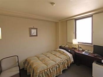 UEDA PLAZA HOTEL - Guestroom  - #0
