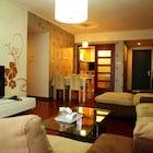 Ejia Hotel Wanke Jinyuxiling Branch
