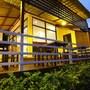 Sukhothai Hostel photo 15/41