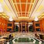 Malachite Hotel Dongguan photo 6/41