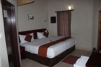 Kessas Holiday Home - Guestroom  - #0
