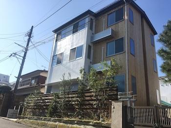 Shonan-Enoshima Seaside Guest House – Hostel - Exterior detail  - #0