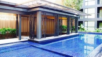 Photo for Duplex Height Phuket in Phuket