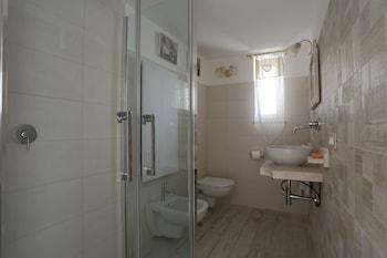 Ambrosio Relais - Bathroom  - #0