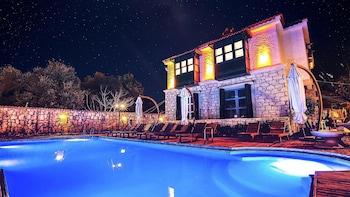 波里亞斯精品飯店 - 僅限成人入住