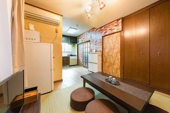 TATERU HOUSE Shimomaruko