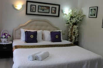 Photo for White Elephant Resort in Surin