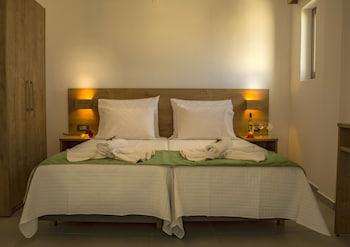 卡斯特爾飯店