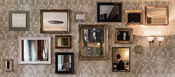 The Alexandra Pub - Hotel Interior  - #0
