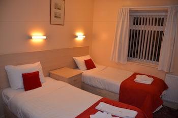 杜科裡斯飯店