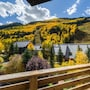 Lulu City 3F 2 Bedroom Condo By Accommodations in Telluride photo 1/29