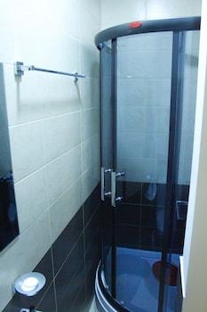 Rustaveli 36 Hotel - Bathroom  - #0