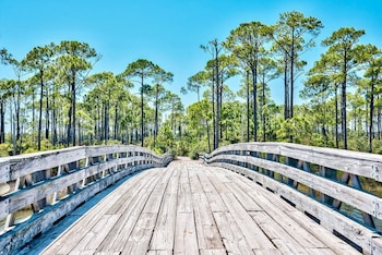 Photo for 221 Audubon 3 Bedroom Holiday Home By Coastal Dreamin in Miramar Beach, Florida